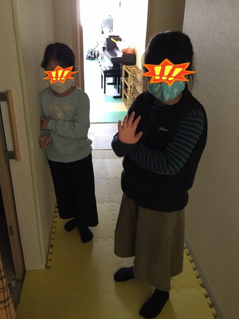 o1080144014840892092 - ♪10月25日(日)♪toiro戸塚
