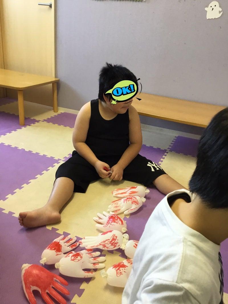 o1080144014840892072 - ♪10月25日(日)♪toiro戸塚