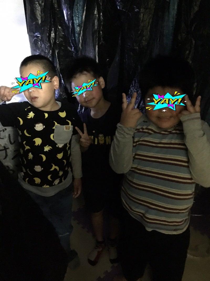o1080144014840892108 - ♪10月25日(日)♪toiro戸塚
