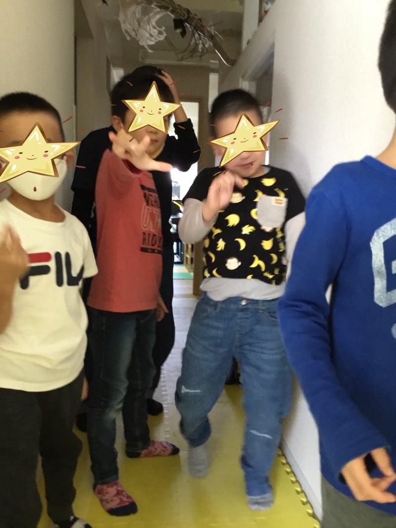o1080144014840892088 - ♪10月25日(日)♪toiro戸塚
