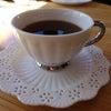 コーヒーを一緒に飲みませんか?の画像