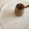 ■【HPブログ更新情報】効果的なダイエット方法はメンタルバランスから-楽しくなければ続かないの画像