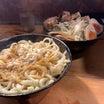 【ラーメン大盛】デブセブハイパーライト 野菜増量 味玉@らけいこ 東片端 名古屋市東区