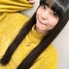 #だいふく祭 ネットサイン会(゚ω゚)♡の画像