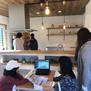 京都・亀岡市スタイリッシュモダン完成見学会 10月31日(土)11月1日(日)開催の画像