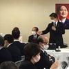 日本遺産部門新設 「観光甲子園」で高校生が180秒の動画競技で熱闘の画像