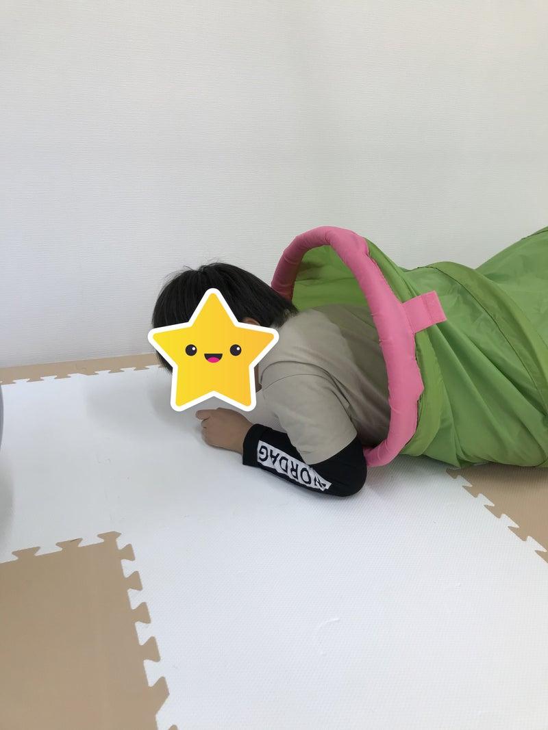 o3024403214841853651 - 10月27日(火)☆toiro仲町台☆ 忍者になってみよう ~第一巻~