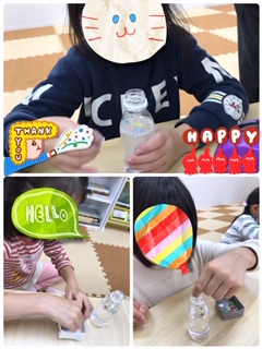 o0240032014841888558 - 10/22(木)☆toiro日野☆