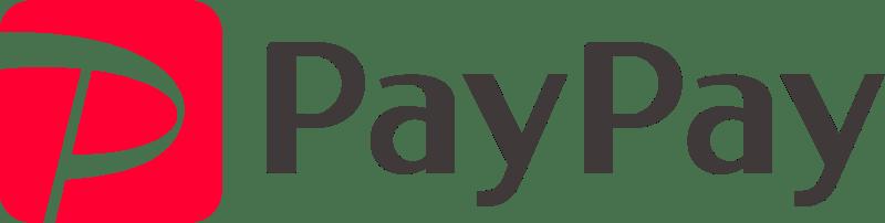 お支払いにPayPayをご利用いただけますの記事より