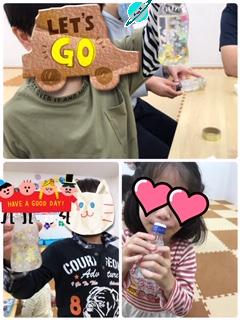 o0240032014841905736 - 10/22(木)☆toiro日野☆