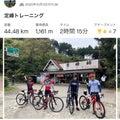 カープ女子ブログ in 東京葛飾スタジアム♪