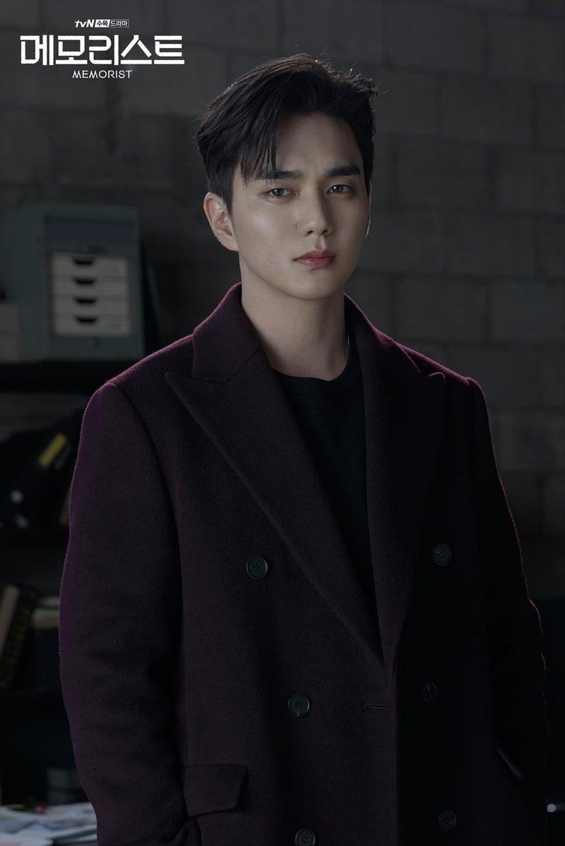 リスト 韓国 ドラマ メモ