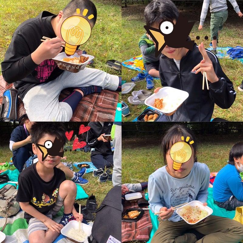o1080108014842138223 - ♪10月24日(土)♪toiro戸塚