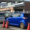 スバル R1 車検 & 動画撮影の画像