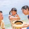 沖縄格安撮影の画像