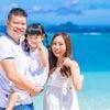 沖縄フリーカメラマンの画像