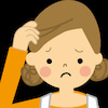 【子育てヒント】お箸を教える前に知ってほしいことの画像