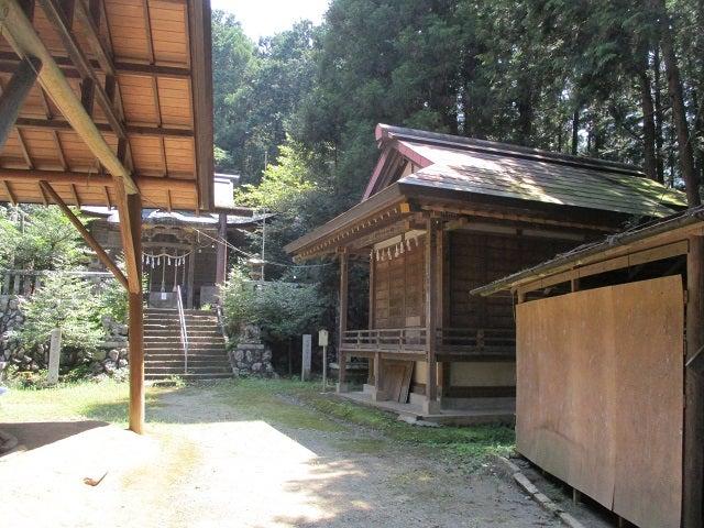 琴平神社1