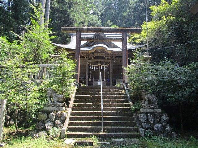琴平神社2