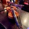バイオリン演奏をスマホ専用マイクで簡単録音!の画像
