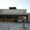 神奈川県立音楽堂の画像