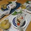 宮城県石巻市からお魚をお届けします オンラインレッスンとお魚代がセットのお得なレッスンですの画像