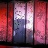 アートアクアリウム展【千歳台さくらそう 関根】の画像