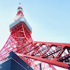 GO TO 東京タワー(^_-)-☆の画像