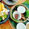 コロナに負けるな企画!  バリ島で受け継がれた「伝統民間療法ジャムゥレクチャー」の画像