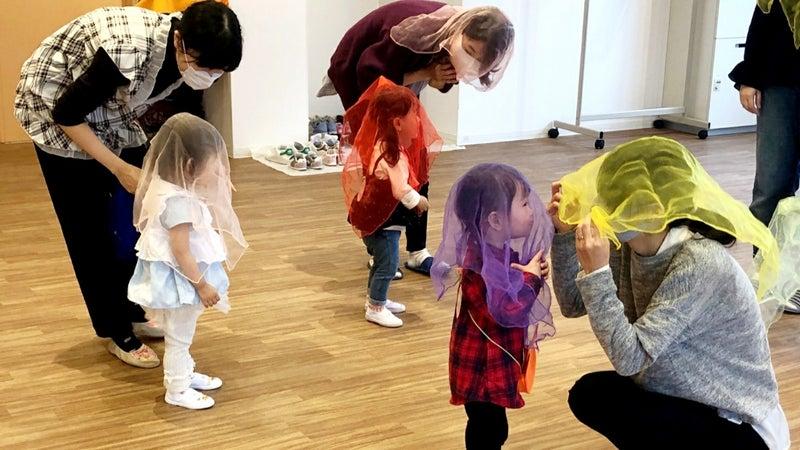 戸塚リトミック