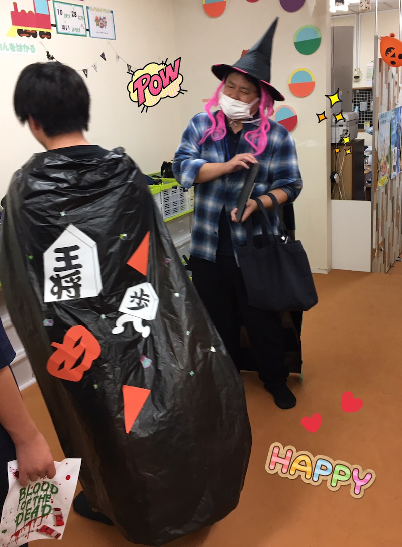 o1080147014842603066 - ♪10月29日(木)toiro新吉田♪