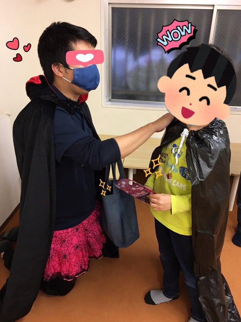 o1080144014842603095 - ♪10月29日(木)toiro新吉田♪