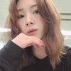 思うようにいかず、石田亜佑美の画像