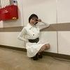 かちかち。 高木紗友希の画像