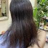 【吹田/髪質改善】多毛の悩みはフレンチカットグランで解消♪の画像