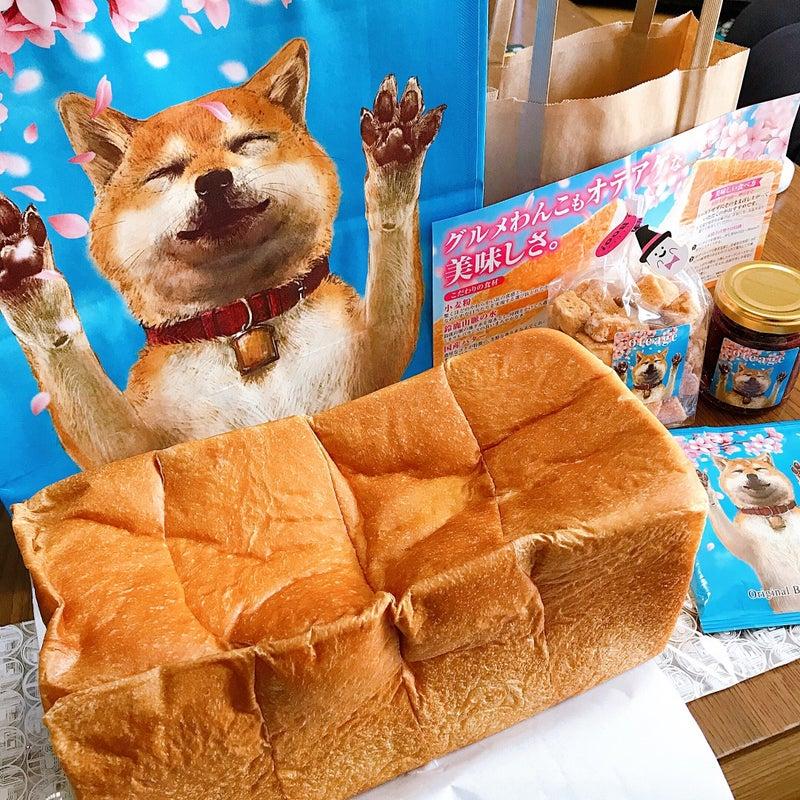 食パン さすが に お手上げ