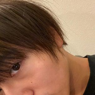 【11/1から移籍します(Sota.N)】の画像