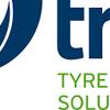 タイヤリサイクルソリューション Tyre Recycling Solutionの画像