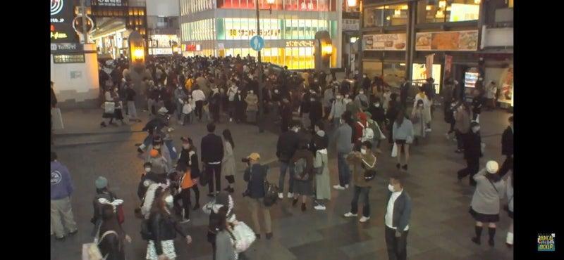 カメラ 道頓堀 ライブ 大阪・道頓堀のライブカメラ