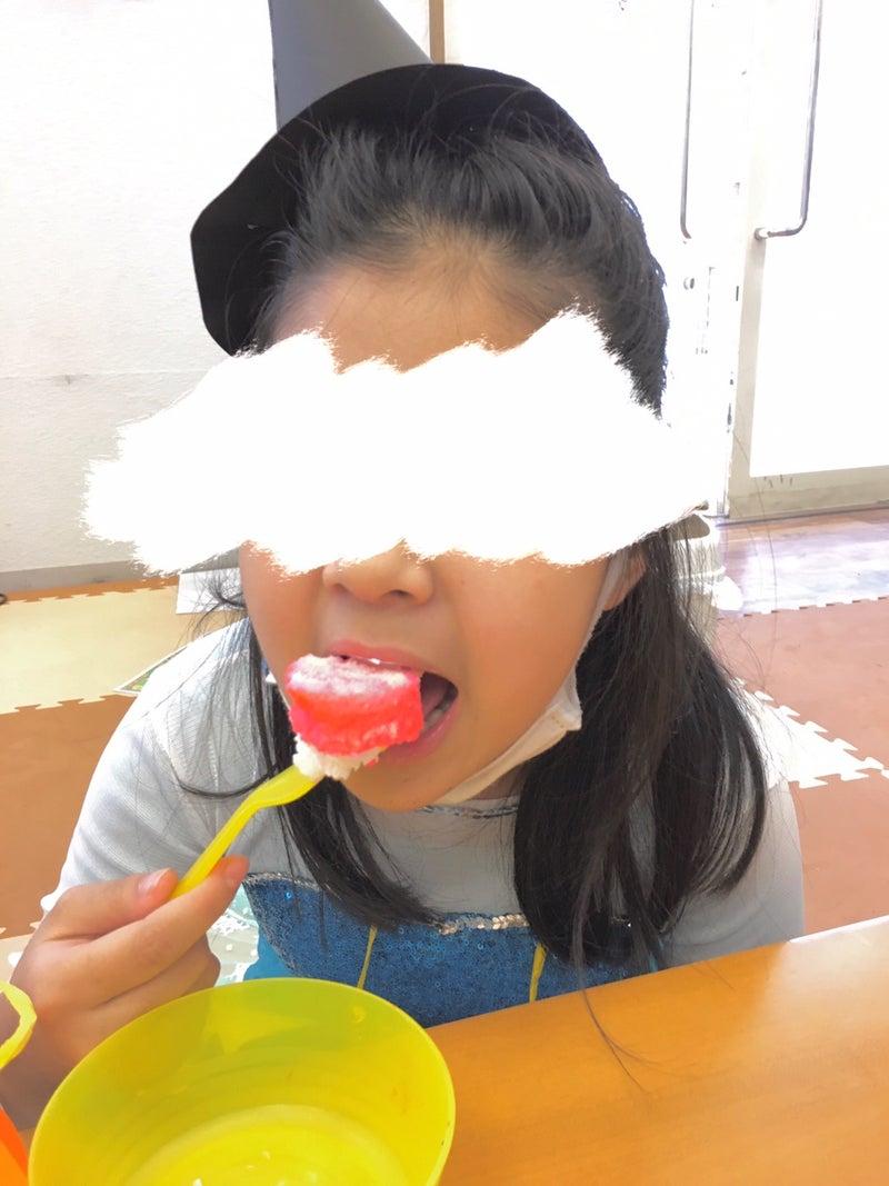 o1080144014843619323 - ◎10月31日(土)toiro東戸塚 ハロウィンパーティー◎