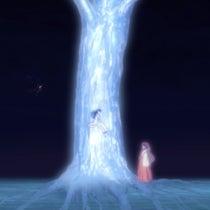 姫 の 半 りん 夜叉 妖