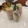 ソーシャルディスタンスOK♪広々空間ベトナム料理 本町 チャムズキッチンの画像