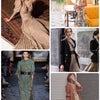 ファッションの月光逆転法vol.4☆家族からも、世間からも、縛られなくてもイイ♡の画像