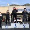 ホンダVTECワンメイクレースRound.4レース結果!ご参加ありがとうございました。の画像