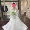 42まで三年半、恋愛未経験女子の猪突猛進の婚活の画像