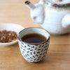 ハマっています。ごぼう茶!の画像