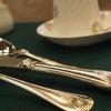 奈良ホテルに泊まってみた③ 朝食&夕食の画像
