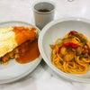 家庭料理教室/スーパーボランティア尾畠さんの画像