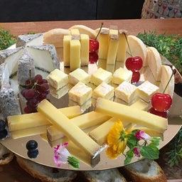 画像 CAFA®︎ ナチュラルチーズ検定 開催のお知らせ の記事より