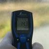 トリプルサッシの温度を計算してみたの画像